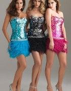 Sukienczki