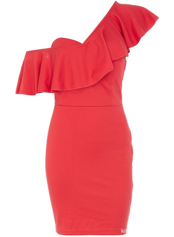 DOROTHY PERKINS RED...
