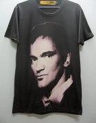 Koszulka Tarantino