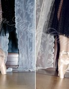Sansha balet tiul...