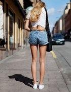letni outfit...