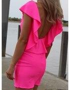 Sukieneczkaaaa
