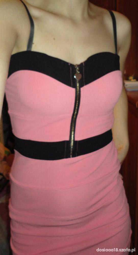 Suknie i sukienki Moje nowe cudeńko
