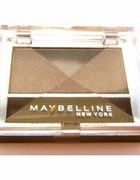 maybelline 450 midnight blue nowy z aplikatorem
