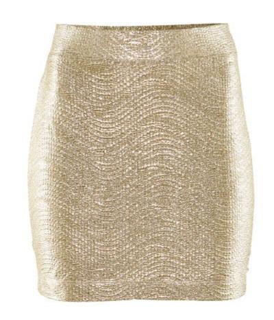 Spódnice HM GOLD