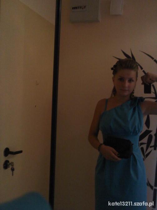 Eleganckie outfit5
