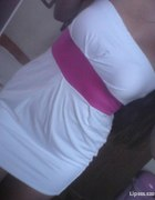 tally weijl nowa sukienka