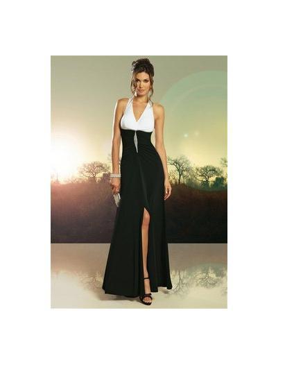 APART Elegancka suknia 34...