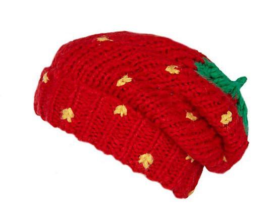 czapulka
