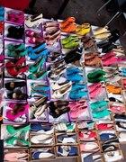 buty marzenie każdej kobiety