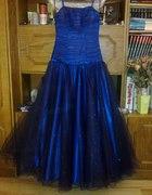 suknia studniówkowa...