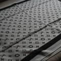 Chusta szal apaszka Louis Vuitton