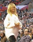 sweter rihanny oversize super