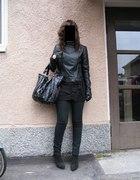 Ramoneska