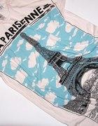 Paris L