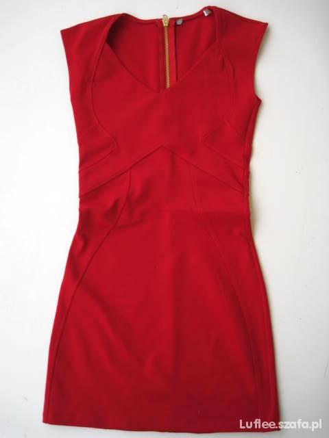 Suknie i sukienki rezerwacja dla magdad144