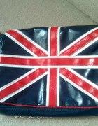 moja flaga z sh