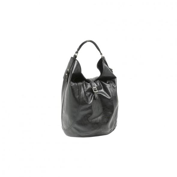 torba skórzana Sisley...