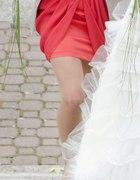 Stylizacja weselna 1...