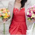 Stylizacja weselna 1