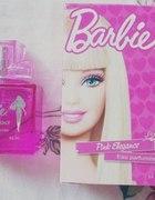 Barbie Perfumy