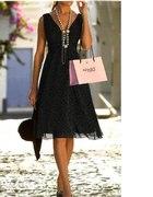 APART Modna sukieneczka 38...