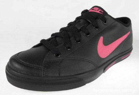 Nike Capri...
