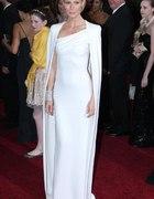 Gwyneth Paltrow 2012...