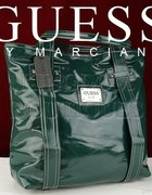 Guess model Founders Tote...