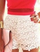 lace inspiration