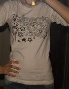Moja kochana bluzeczka...