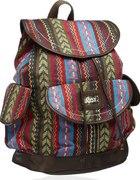 plecak we wzorki etno...