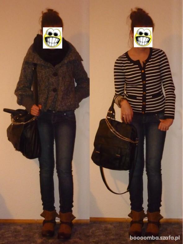 Mój styl 11 03 2012