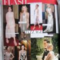 Vogue marzec