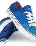 Buty Etnies RRS Wmn blue...