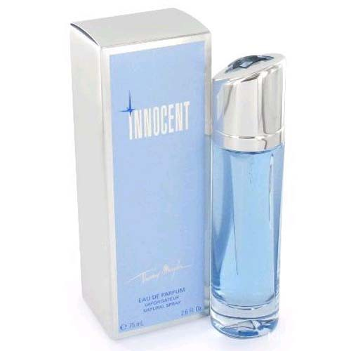 thierry mugler angel innocent...