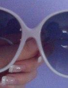 Neve okulary przeciwsłoneczne