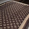 Chustaszalapaszka Louis Vuitton HIT Na Wiosne