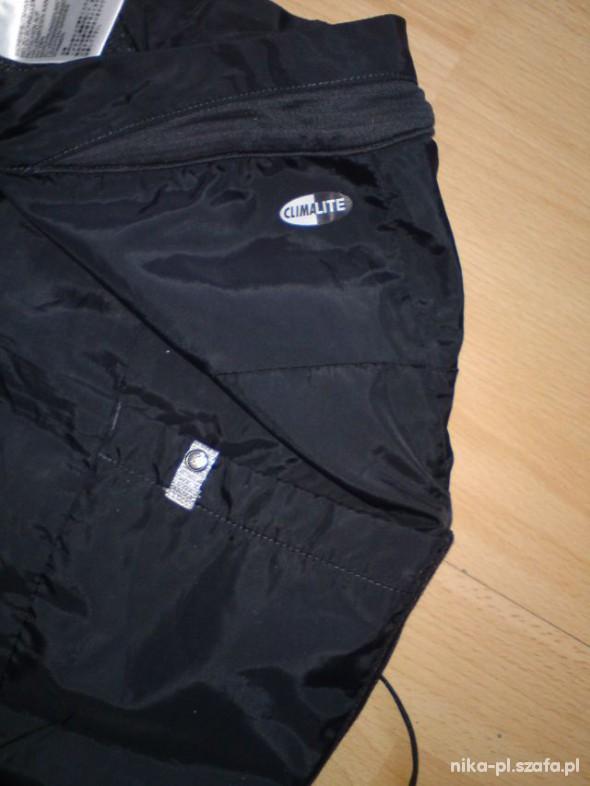 Dresy Adidas Climalite M w Spodnie Szafa.pl