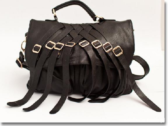 Wymarzona torba