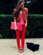 Czerwone rurki r36