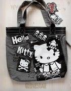 Torba Helllo Kitty...