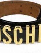 Wszystkim dobrze znany Moschino