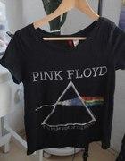 Pink Floyd H&M