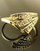 grecka cudowny mój pierścionek