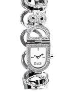 zegarek D&G jak na zdjęciu...