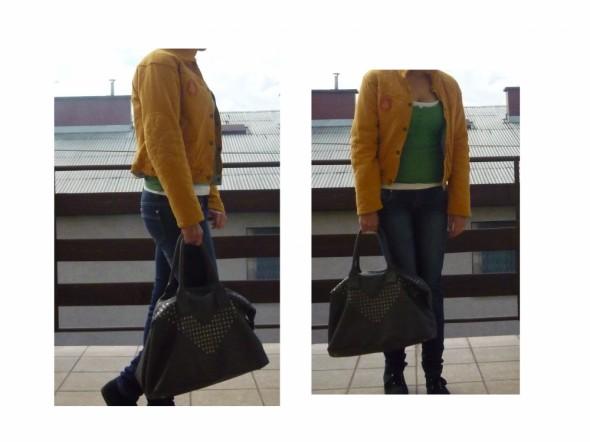 Mój styl 11 04 2012
