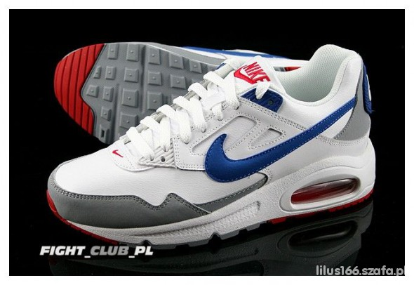 Nike Air Max Skyline...