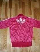 Adidas Firebird M...