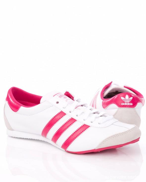 Adidas Aditrack moojeee